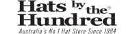 Hats By The Hundred Promo Codes