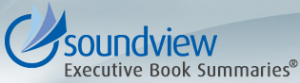 Soundview Executive Book Summaries Promo Codes