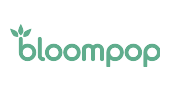 Bloompop Promo Codes
