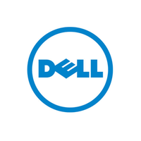 Dell Small Business Promo Codes