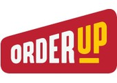 Orderup Promo Codes