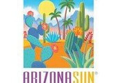 Arizona Sun Promo Codes