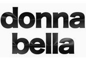 donnabella.co.uk
