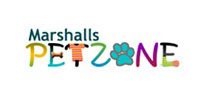 Marshall's Pet Zone Promo Codes