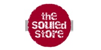 The Souled Store Promo Codes