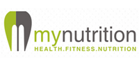 MyNutrition Promo Codes