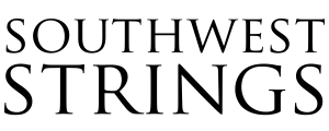 Southwest Strings Promo Codes
