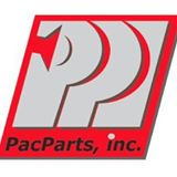 Pacparts Promo Codes