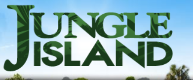 Jungle Island Promo Codes