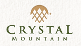 Crystal Mountain Promo Codes