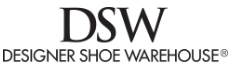 Dsw Townshoes Promo Codes