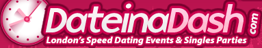 DateinaDash Promo Codes