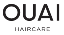 Ouai Haircare Promo Codes