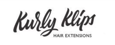 Kurly Klips Promo Codes