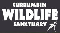 Currumbin Wildlife Sanctuary Promo Codes