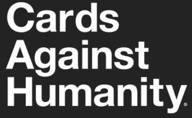 Cards Against Humanity Promo Codes
