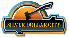 Silver Dollar City Promo Codes