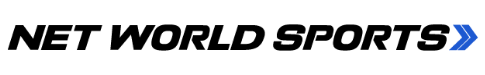 Net World Sports Promo Codes