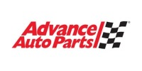 Advanceautoparts Promo Codes