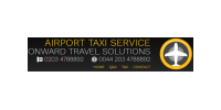 Airporttaxis-Uk Promo Codes