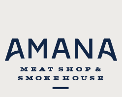 Amana Meat Shop And Smokehouse Promo Codes