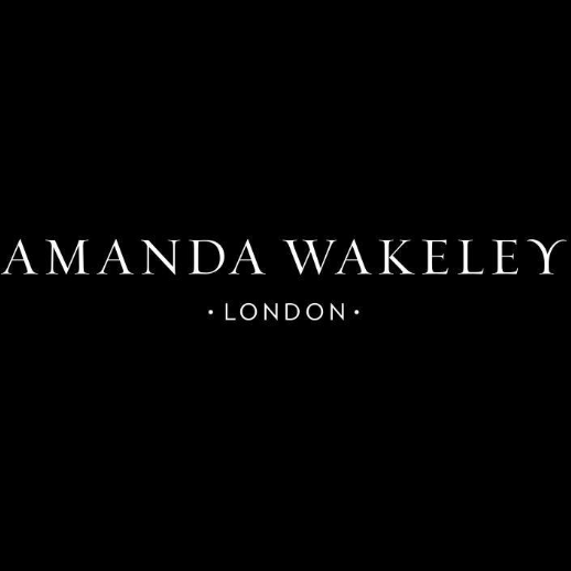 Amanda Wakeley Promo Codes