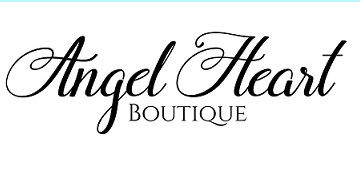 angelheartboutique.com