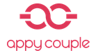 Appy Couple Promo Codes