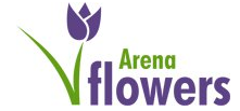Arena Flowers IN Promo Codes