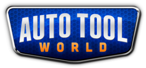 Auto Tool World Promo Codes