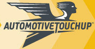 Automotive Touchup Promo Codes
