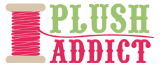 Plush Addict Promo Codes