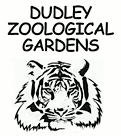 Dudley Zoological Gardens Promo Codes