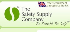 The Safety Supply Company Promo Codes