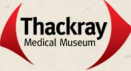 Thackray Museum Promo Codes