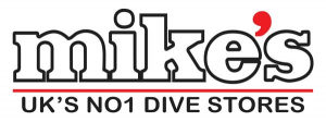Mikes Dive Store Promo Codes