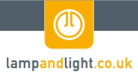 Lamp And Light Promo Codes