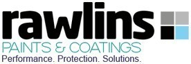 Rawlins Paints Promo Codes