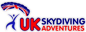 UK Skydiving Adventures Promo Codes