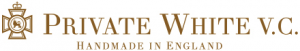 Private White V.C. Promo Codes