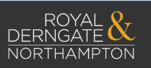 Royal And Derngate Promo Codes