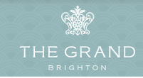 The Grand Brighton Promo Codes