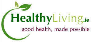 Healthy-living.org Promo Codes