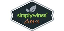 Simply Wines Direct Promo Codes