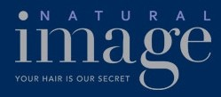 Natural Image Promo Codes