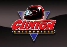 Clinton Enterprises Promo Codes