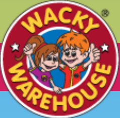 Wacky Warehouse Promo Codes