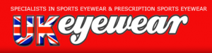 UK Sports Eyewear Promo Codes