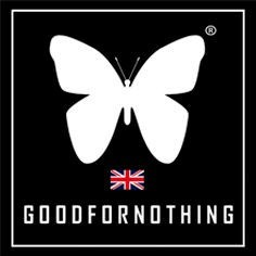 Good For Nothing Promo Codes