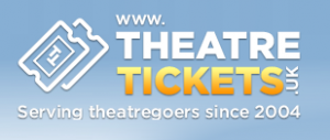 Theatre Tickets Promo Codes